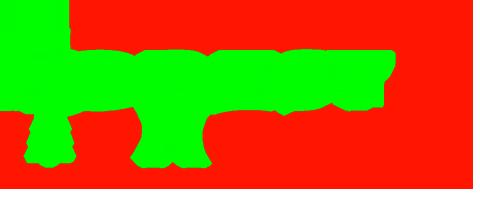 Logo Forestprofi